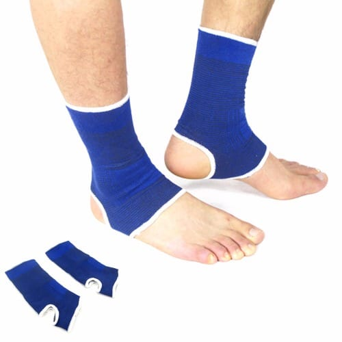 /A/n/Ankle-Support-Brace-5056702_4.jpg