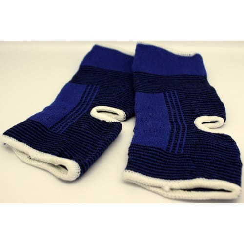 /A/n/Ankle-Support-Brace-5056703_4.jpg
