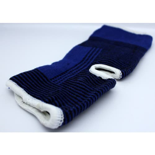 /A/n/Ankle-Support-Brace-5056704_4.jpg