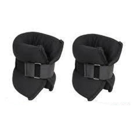 /A/n/Ankle-Weight---2kg-8077104.jpg