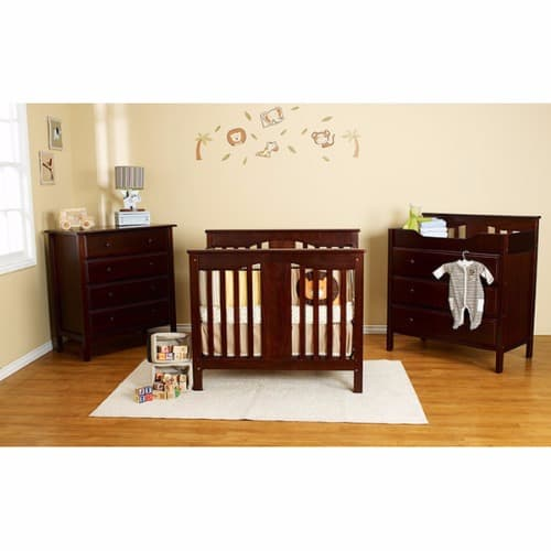/A/n/Annabelle-2-in-1-Mini-Crib-and-Twin-Bed---Brown-7482029_2.jpg
