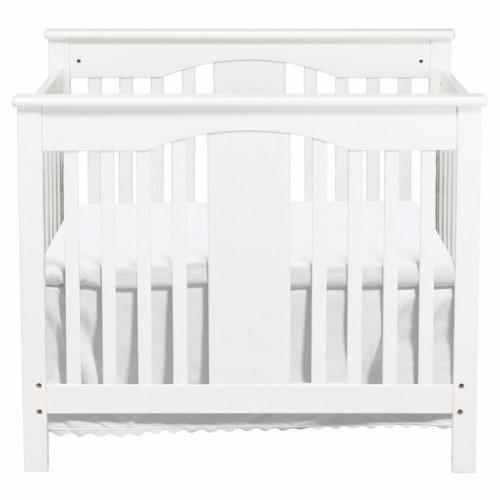 /A/n/Annabelle-2-in-1-Mini-Crib-and-Twin-Bed---White-7481976_2.jpg