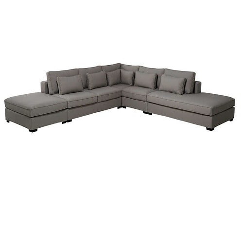 /A/n/Annalisa-Sectional-Sofa-6991613.jpg