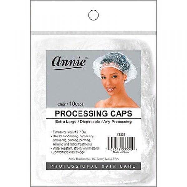 /A/n/Annie-Processing-Cap-8093604.jpg