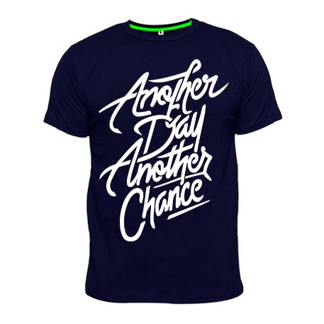 /A/n/Another-Day-Print-Tshirt---Blue-7510917_7.jpg