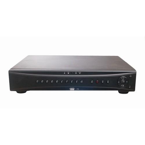 /A/n/Anspo-16-CCTV-Camera-Channel-DVR-7209181_2.jpg