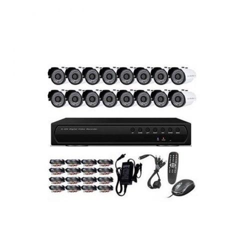 /A/n/Anspo-CCTV-16-Channel-Camera-Kit-7520705_1.jpg
