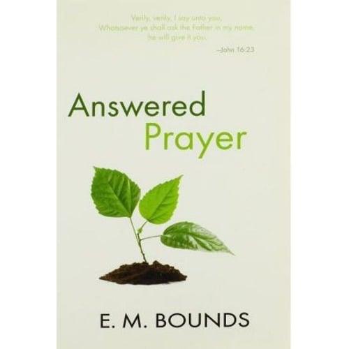 /A/n/Answered-Prayer-4952222.jpg