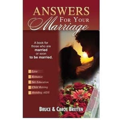/A/n/Answers-for-Your-Marriage-5909085_3.jpg