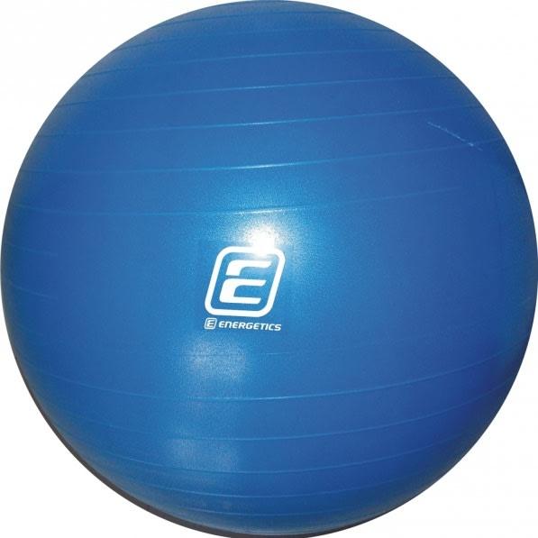 /A/n/Anti-Burst-Exercise-Gym-Ball-3720523_5.jpg