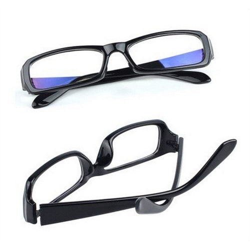 /A/n/Anti-Glare-Computer-Reading-Glasses-With-Box-7462941.jpg