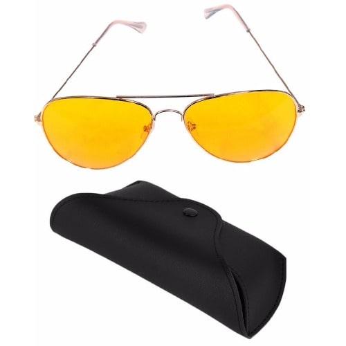 /A/n/Anti-Glare-Night-Driving-Glasses---Gold-7498827.jpg