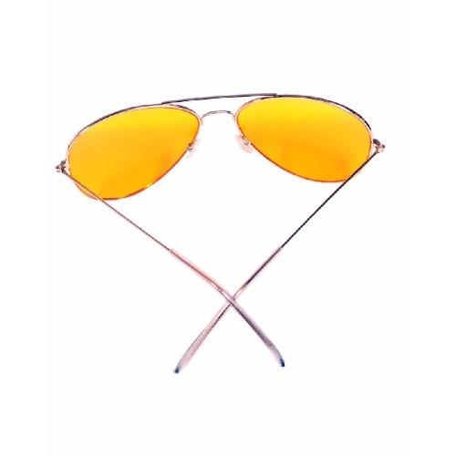 /A/n/Anti-Glare-Night-Driving-Glasses---Gold-7498828.jpg