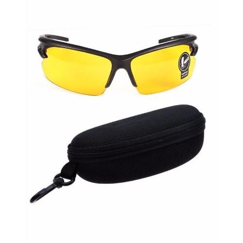 /A/n/Anti-Glare-Night-Driving-Glasses-7650770.jpg