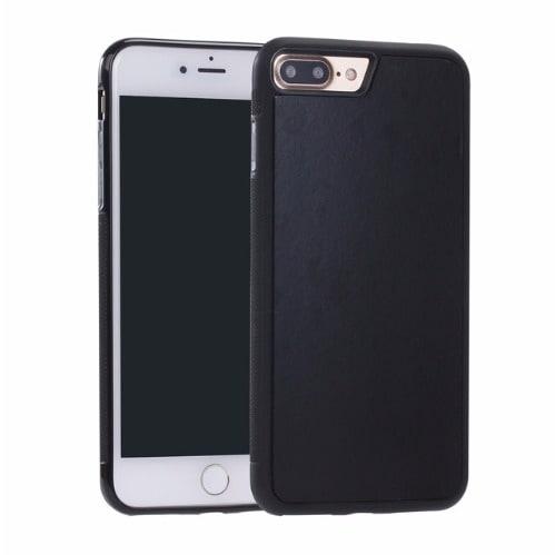 Anti Gravity Phone Case for iPhone 7 - Black