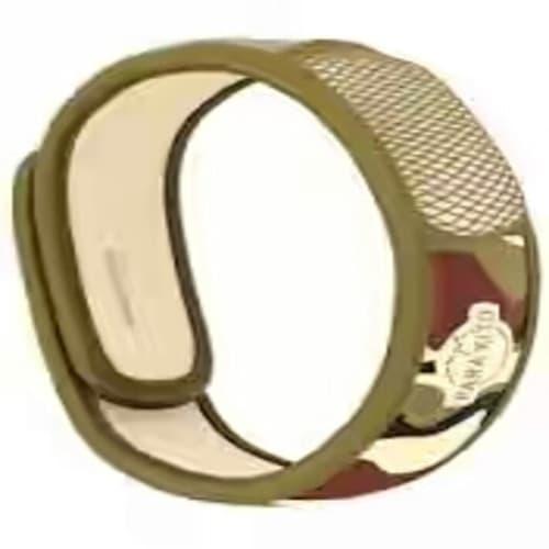 /A/n/Anti-Mosquito-Wristband---Waterproof-Repellant-8063713.jpg