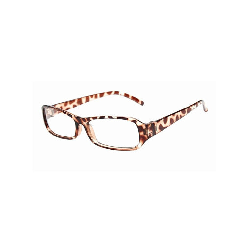/A/n/Anti-Radiation-Blu-Ray-Protective-Glasses---Leopard-Print-7743647_1.jpg
