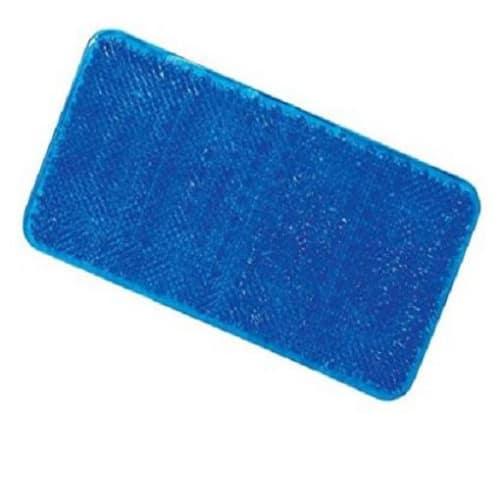 /A/n/Anti-Slip-Bathtub-Mat---Blue-6128577_1.jpg