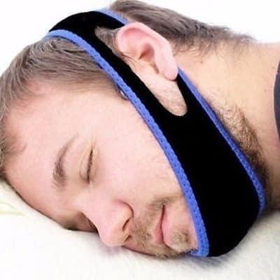 /A/n/Anti-Snore-Chin-Strap-6422984_2.jpg