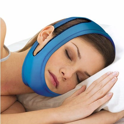 /A/n/Anti-Snoring-Chin-Strap-7312295_2.jpg