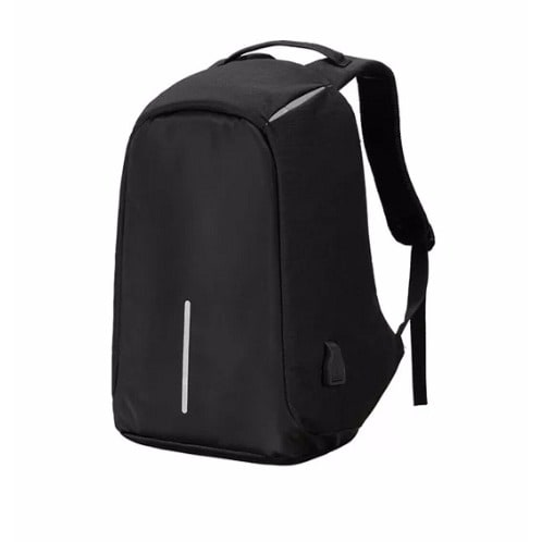 /A/n/Anti-Theft-Laptop-Backpack-External-USB-Charging-Port-Black-7688015_2.jpg