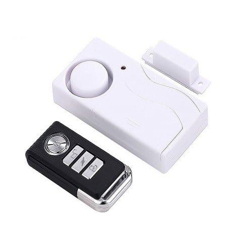 /A/n/Anti-Theft-Sensor-Alarm-Gadget-8068008_1.jpg
