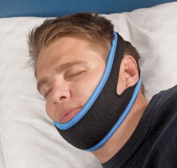 /A/n/Anti-snore-Chin-Strap---Snore-Stopper-7473357_1.jpg