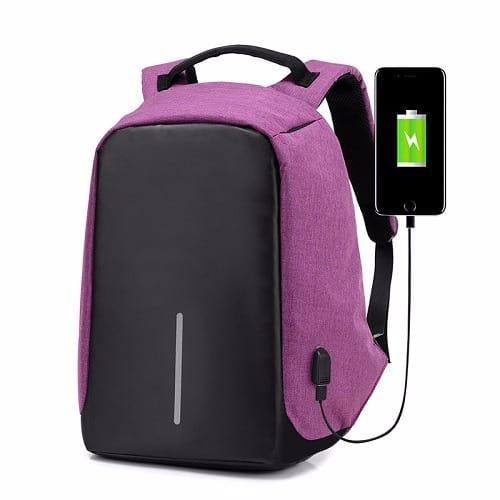 /A/n/Anti-theft-Laptop-Backpack-External-USB-Charging-Port---Purple-7578190_5.jpg
