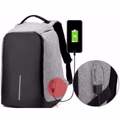 /A/n/Anti-theft-Laptop-Backpack-External-USB-Charging-Port-Grey-7641577_3.jpg