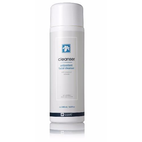 /A/n/Antioxidant-Facial-Cleanser---240ml-7604090_1.jpg