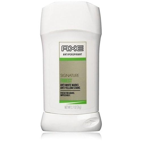 /A/n/Antiperspirant-Deodorant-Stick-for-Men---Signature-Forest-2-7-oz-8047022.jpg