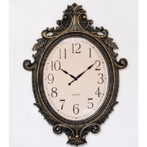 /A/n/Antique-Design-Decorative-Wall-Clock-8036781_1.jpg