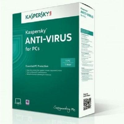 /A/n/Antivirus---1PC-1-Free-PC-7100391.jpg