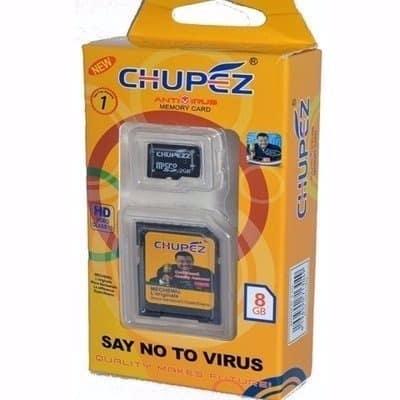 /A/n/Antivirus-MicroSD-Memory-Card---8GB-7471024.jpg