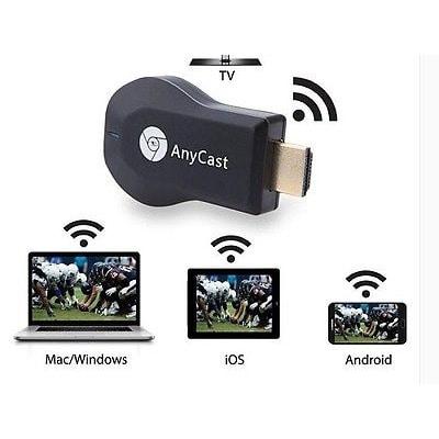 /A/n/Anycast-M2-Media-Layer-TV-Stick-For-Google-Chromecast-Smart-Dongle-Hdmi-Chrome-4983439_1.jpg