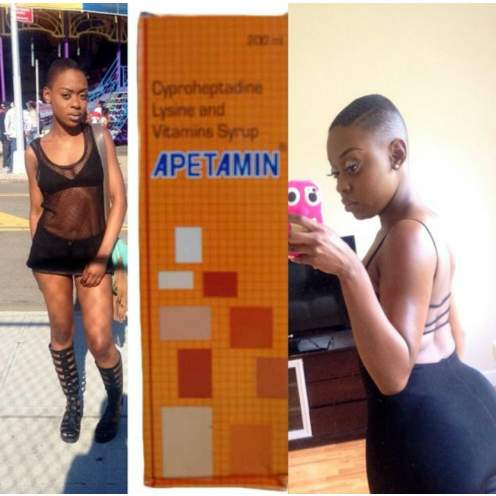 /A/p/Apetamin-Weight-Gain-Syrup-7953376.jpg