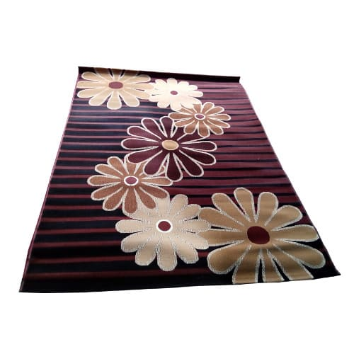 /A/p/Apex-Brown-Petals-Center-Rug-4026552_4.jpg