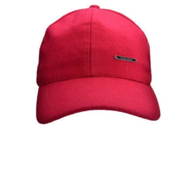 /A/p/Apex-Men-s-Cap---Red-5970614_7.jpg