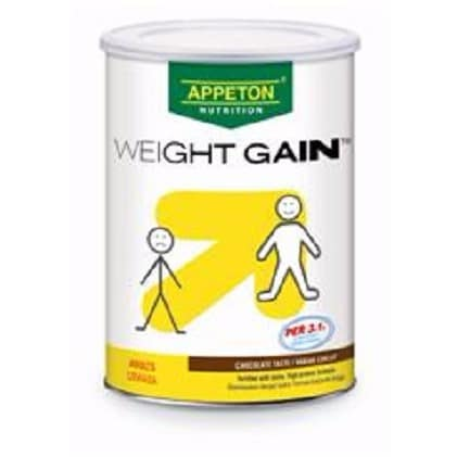 /A/p/Appetone-Weight-Gain-For-Adults-Formula-7753283_2.jpg