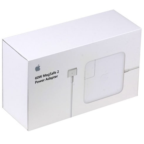 /A/p/Apple-60W-MagSafe-2-Power-Adapter--7399475.jpg