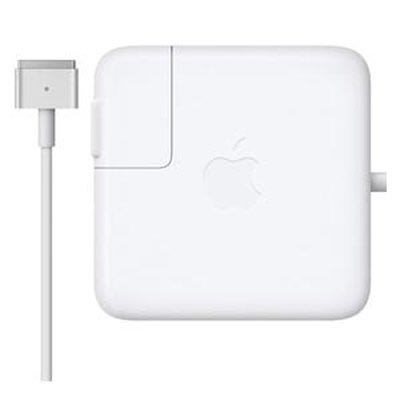 /A/p/Apple-60W-Magsafe-2-Power-Adapter-for-MacBook-Pro-13-inch-5529519_1.jpg