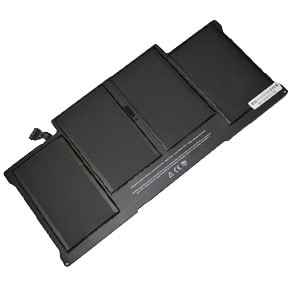 /A/p/Apple-A1405-Li-Ion-Replacement-Battery-for-MacBook-Air-13-A1369-A1466-Series-4282445_1.jpg