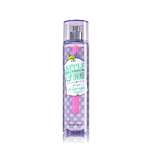/A/p/Apple-Blossom-Lavender-Fine-Fragrance-Mist---8-oz-7026315_1.jpg