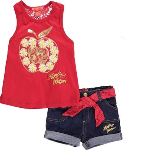 /A/p/Apple-Bottoms-Baby-Girls-2-Piece-Outfit-6271091.jpg
