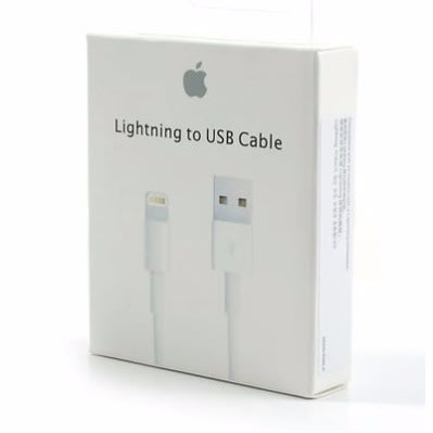/A/p/Apple-Certified-Lightning-To-USB-Cable-7585783_1.jpg
