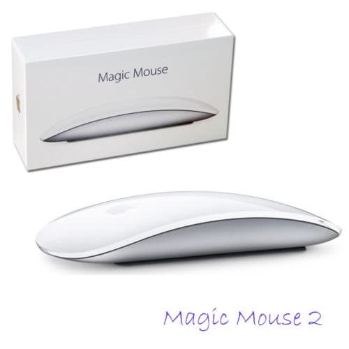 /A/p/Apple-Certified-Magic-Mouse-2-For-Macbook-And-iMac-8072487.jpg