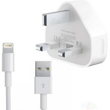 /A/p/Apple-Charger-For-Iphone-5-7693597.jpg