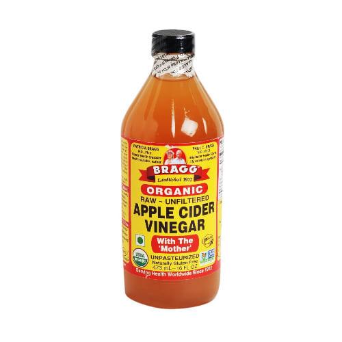 /A/p/Apple-Cider-Vinegar---473ml-7824733.jpg