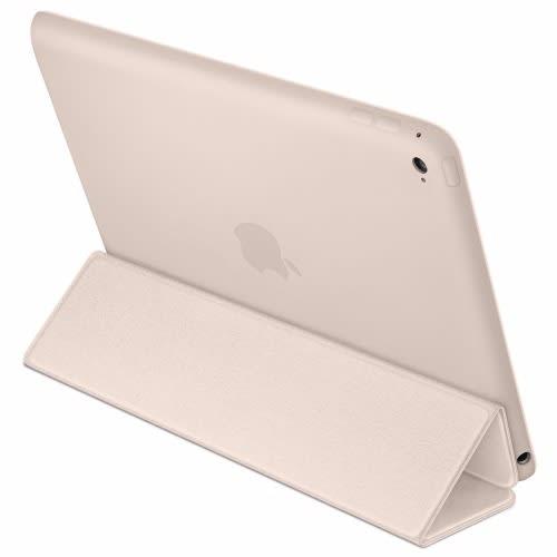 /A/p/Apple-Ipad-2-3-4-Smart-Case-4600703.jpg