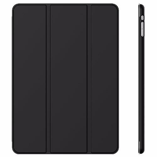 /A/p/Apple-Ipad-Pro-2--9-7-Smart-Flip-Case---Black-4600680.jpg